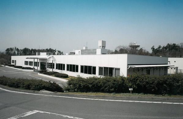 宇宙観測センター