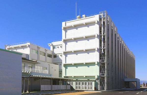 衛生研究所