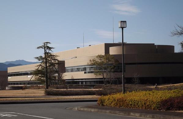 日立基礎研究所